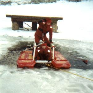 ice_sled