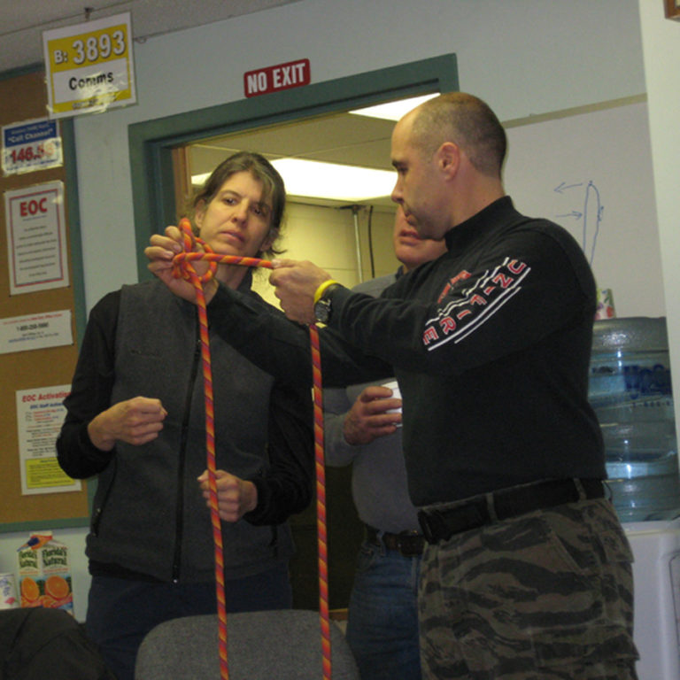 ropes_class_42008_001