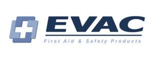 color-EVAC-logo