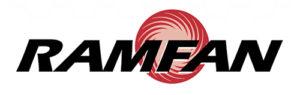 color-RAMFAN-Logo