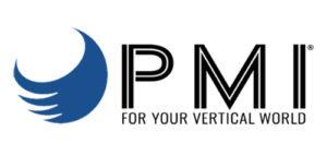 color-pmi-logo