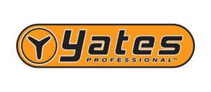 color-yates-logo