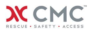 new-color-cmc-logo